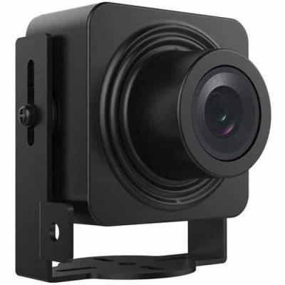 Камера видеонаблюдения HikVision DS-2CD2D21G0/M-D/NF (2.8)