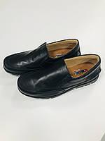 Туфли для мальчика BISTFOR 98123 размер 36
