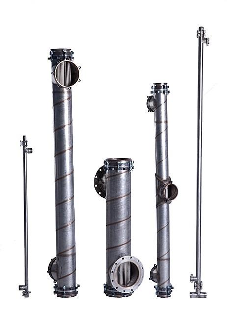 Теплообменники ттаир цена Уплотнения теплообменника Kelvion NT 50M Улан-Удэ