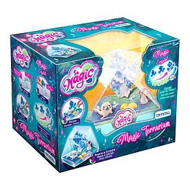 Набор Canal Toys So magic Магический сад Кристальный средний (MSG003/2)