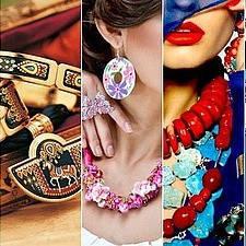 Бижутерия, аксессуары, ювелирные изделия, женские сумки