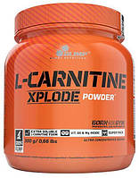 L-Carnitine Xplode Olimp (300 гр.)
