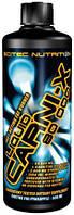 Carni-X Liquid 80000 Scitec Nutrition (500 мл.)