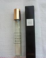 Парфюмная вода Little Black Dress Avon mini (духи Литл Блек Дрес Эйвон) 10 мл