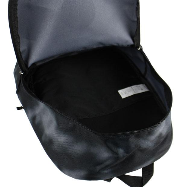 sports-backpack-nike-000w076