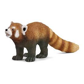 Игровая фигурка Schleich Wild life Красная панда (14833)