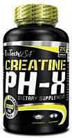 Creatine pHX BioTech (210 капс.)