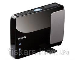 Точка доступу D-Link DAP-1350