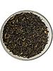 """Смесь черного и зеленого чая с клубнично-ванильным ароматом """"Premium"""" 80 г, фото 2"""