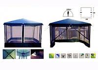 Палатка шатер Mimir Х2901