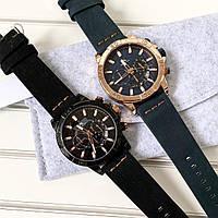 Пополнение ассортимента наручных часов - только оригиналы!