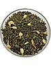 Чай зеленый с жасмином 80 г, фото 2