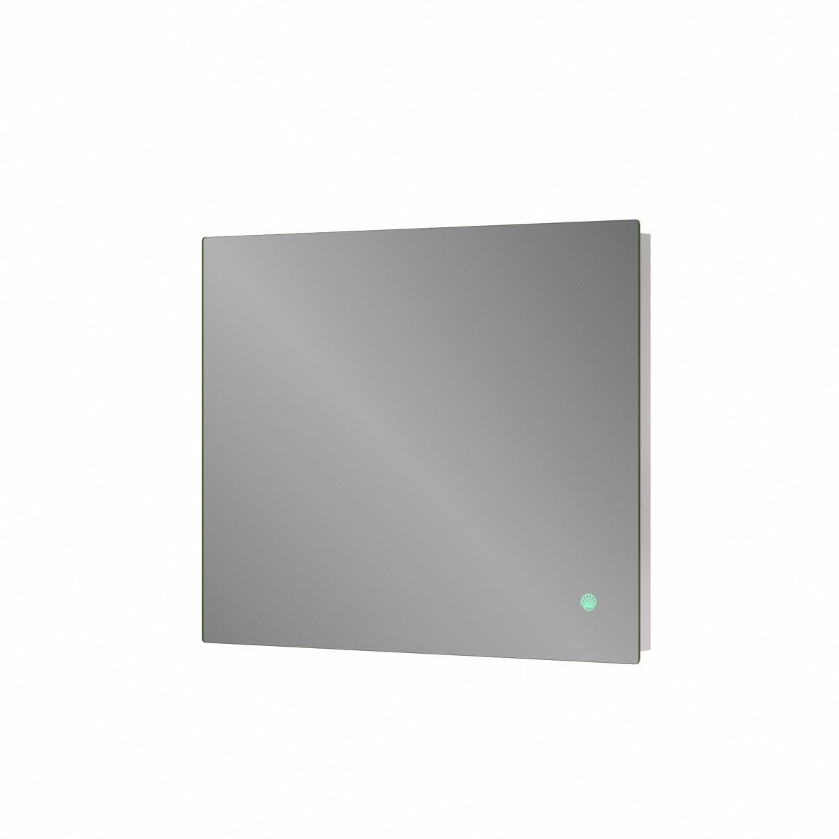 Зеркало Sanwerk GLOVE «Эскада» 700 × 650