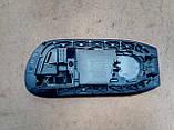 Дверная ручка ( передняя \ задняя правая ) Volkswagen Sharan , Ford Galaxy 7M3 837 114 B , YM21 A24648 DAW, фото 2