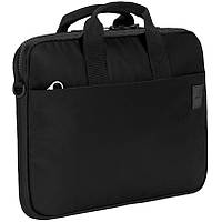 "Сумка для ноутбука Incase Compass Brief Black for MacBook Pro 13"" (INCO300517-BLK)"