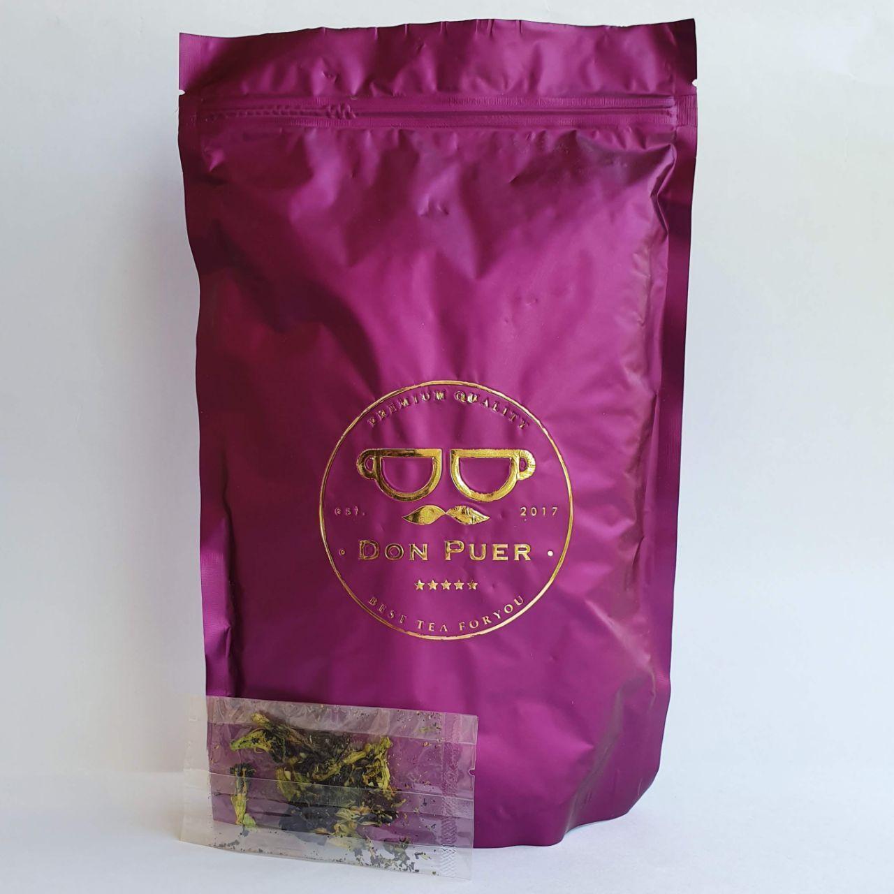 Чай Ан чан