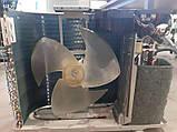 Кондиціонер Osaka STVP-12HH Power Pro DC Inverter, фото 3
