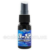 "Витамин B-12 (метилкобаламин) спрей ""Pure Advantage"" 500 мкг 30 мл"
