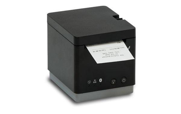 Принтер чеков Star mC-Print2
