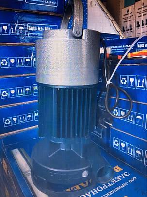 Поверхностный насос БЦ - 1.1 - 20 - У 1.1 Helz, фото 2