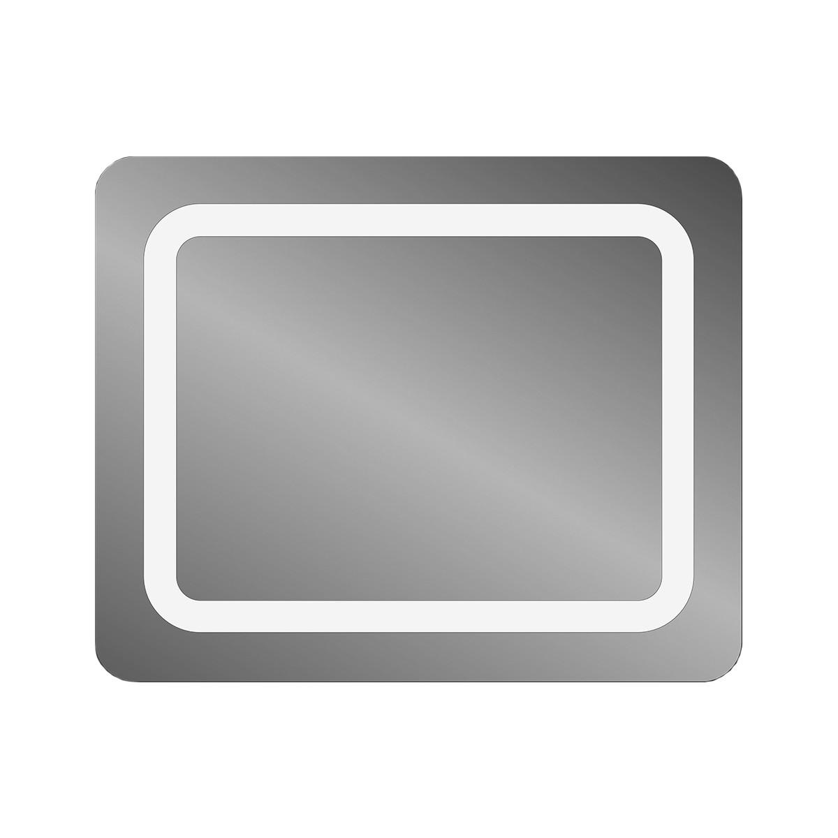 Зеркало Sanwerk LAVA «Vega» 1000 × 650