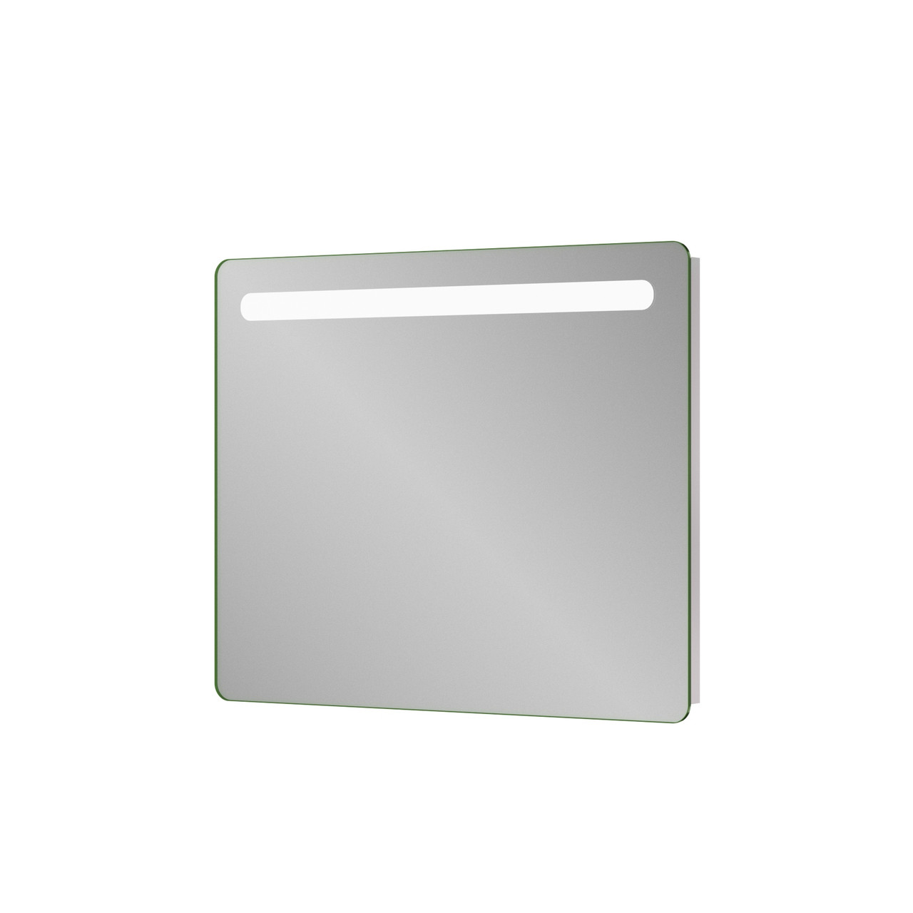 Зеркало Sanwerk LAVA «Calipso» 800 × 650