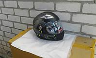Шлем закрытый