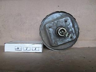 №71 Б/у Вакуумный усилитель тормозов для Renault 5 1985-1998