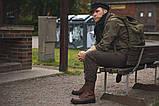Китель армии Австрии (1 сорт), фото 3
