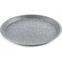 Форма для пиццы круглая Fissman 29,7*1,5 см BW-5595.29 (47-19)