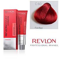 Профессиональная краска для волос Revlonissimo Colorsmetique Cromatics, С60