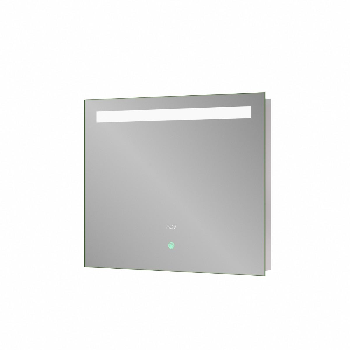 Зеркало Sanwerk LAVA «DeLuxe» 800 × 650