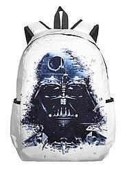 Рюкзак GeekLand Дарт Вейдер Darth Vader art 14.Р