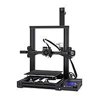 Anycubic Mega Zero, 3D принтер