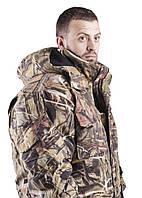 Костюм охотничий зимний Кленовый Лес, лучший вариант для активного отдыха, охоты или рыбалки