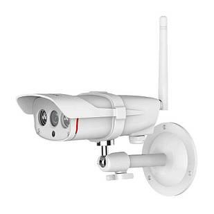Wifi камера видеонаблюдения уличная Vstarcam C16S (100261)