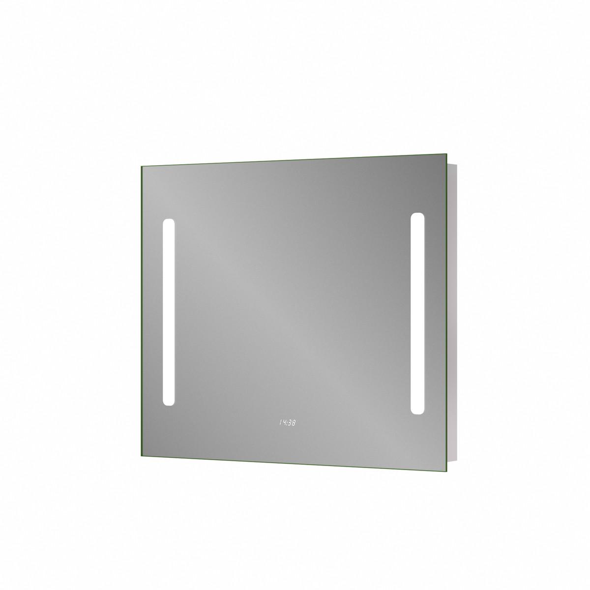 """Зеркало Sanwerk LAVA """"Stella"""" 1000 × 650"""