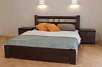 Ліжко двоспальне Геракл New, фото 1