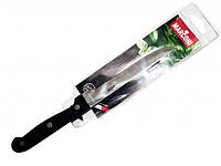 Нож для мяса  15 см  160163 (43-238)