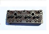Головка блока цилиндров СМД-22,СМД-23, СМД-18 в сборе 23-06С9
