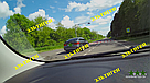 Нагрудная камера Protect R - Онлайн Wi-Fi, (STA,AP) GPS, 64Gb.2021 г., фото 4