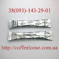 Кофе Jacobs Millicano Стики 2g. Кофе Якобс Миликано Стики 2г.