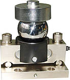 Тензодатчик балочный двухопорный HM9A 20 т, фото 2
