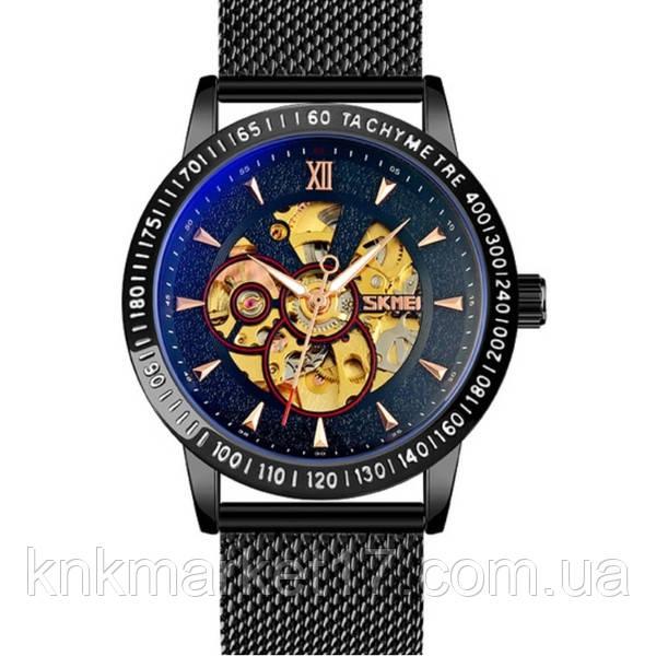Skmei Чоловічі годинники Skmei Havanna