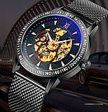 Skmei Чоловічі годинники Skmei Havanna, фото 2