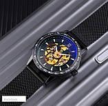 Skmei Чоловічі годинники Skmei Havanna, фото 3