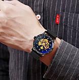 Skmei Чоловічі годинники Skmei Havanna, фото 4