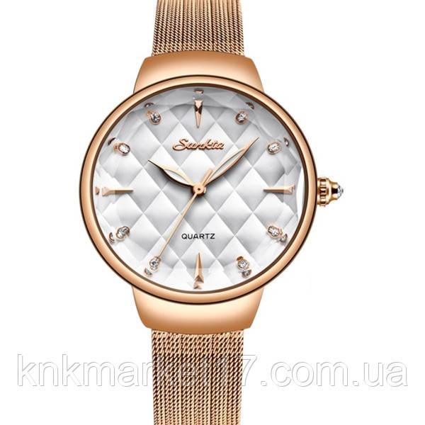 Sunkta Жіночі годинники Sunkta Valencia