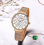 Sunkta Жіночі годинники Sunkta Valencia, фото 2
