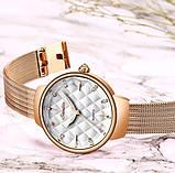 Sunkta Жіночі годинники Sunkta Valencia, фото 5